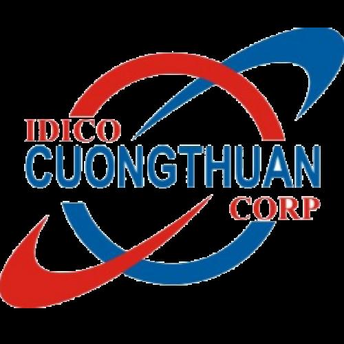 Phóng sự Cường Thuận Idico