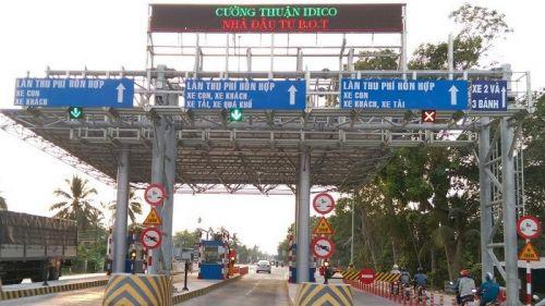 Cường Thuận IDICO (CTI) dự chi gần 418 tỷ đồng mua lại 18,9 triệu cổ phiếu quỹ
