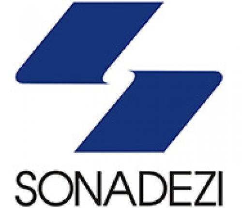 Sonadezi