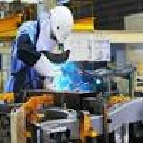GDP 6 tháng tăng 6,76%