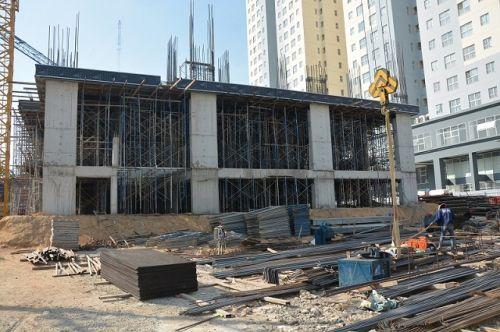 (NDH) Cơ hội bứt phá nhờ sự tăng trưởng của thị trường bất động sản Đồng Nai