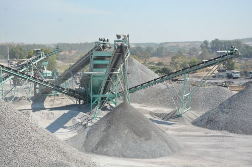 Họp ĐHĐCĐ CTI: Ghi nhận doanh thu từ các mỏ đá, triển vọng 2 dự án nhà ở mới