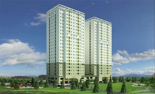 Cường Thuận IDICO: Bàn giao dự án CTI Tower, dự kiến mang về 300 tỷ đồng doanh thu trong năm 2020