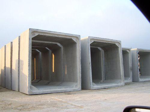 Cống hộp 2 ( 1,6 x 1,6 )